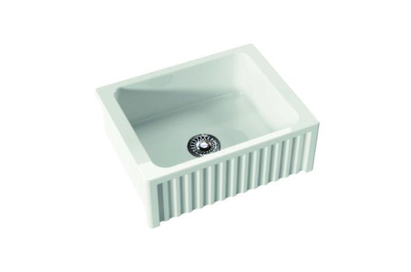 hampshire sink