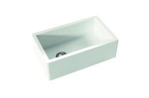 Essex sink